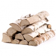 brennholz buennemeyer birke-1