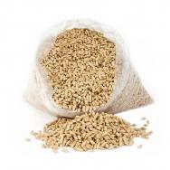 wood-pellet2-1